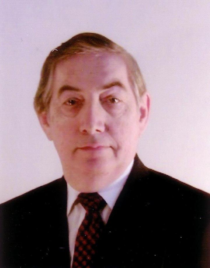 Ronald James Hunt CEng FIMechE FIDGTE - abot_01